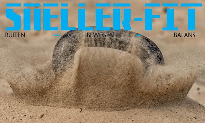 Personal trainer Amersfoort - Sneller Fit