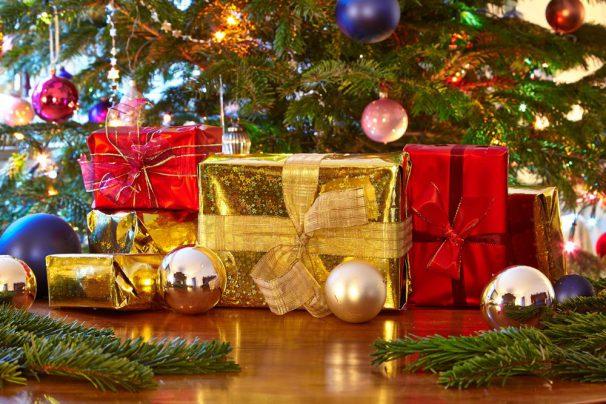 Ga jij vitaal naar de feestdagen op ben je opgebrand?